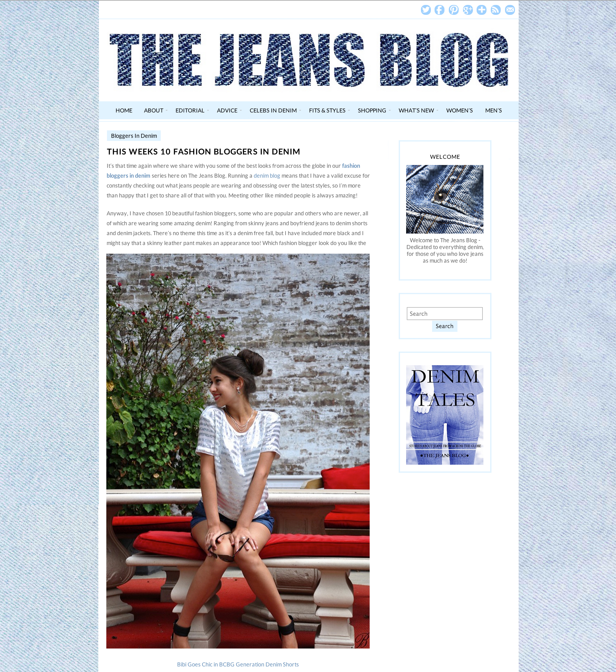 thejeansblogfeature