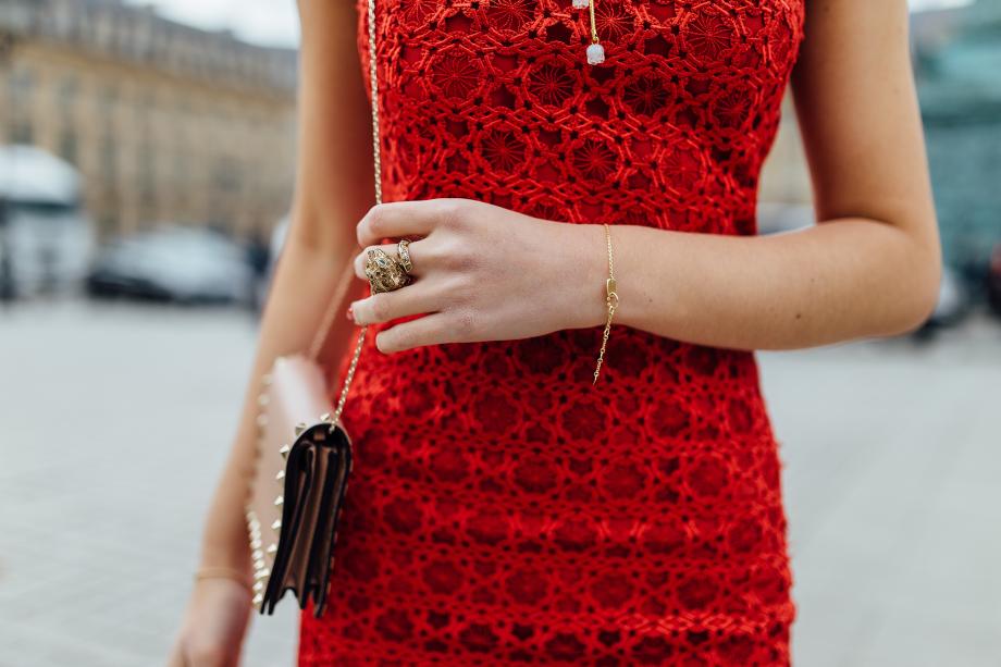 alfredo villalba couture during paris fashion Week