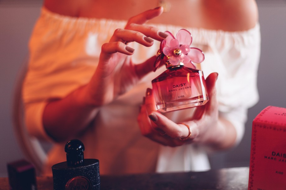 mothers day gifts fragrance direct