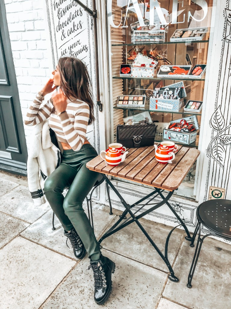 londons most instagrammable cafes